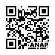 QRコード https://www.anapnet.com/item/263673