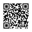 QRコード https://www.anapnet.com/item/252437