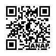 QRコード https://www.anapnet.com/item/251069