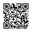 QRコード https://www.anapnet.com/item/262726