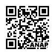 QRコード https://www.anapnet.com/item/245216