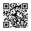 QRコード https://www.anapnet.com/item/264168