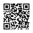 QRコード https://www.anapnet.com/item/255330