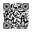 QRコード https://www.anapnet.com/item/260668
