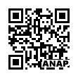 QRコード https://www.anapnet.com/item/252549