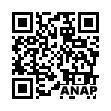 QRコード https://www.anapnet.com/item/264484