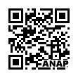 QRコード https://www.anapnet.com/item/265399
