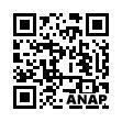 QRコード https://www.anapnet.com/item/255381