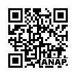 QRコード https://www.anapnet.com/item/262004