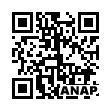 QRコード https://www.anapnet.com/item/257266