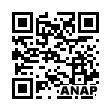 QRコード https://www.anapnet.com/item/262094