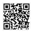 QRコード https://www.anapnet.com/item/255075