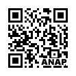 QRコード https://www.anapnet.com/item/242418