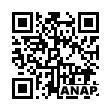 QRコード https://www.anapnet.com/item/263145