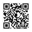 QRコード https://www.anapnet.com/item/263401