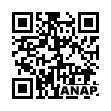 QRコード https://www.anapnet.com/item/242020