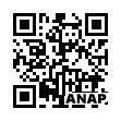 QRコード https://www.anapnet.com/item/263429