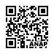 QRコード https://www.anapnet.com/item/245016