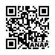 QRコード https://www.anapnet.com/item/256469