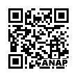 QRコード https://www.anapnet.com/item/249262
