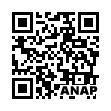 QRコード https://www.anapnet.com/item/256592