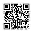 QRコード https://www.anapnet.com/item/263446
