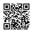 QRコード https://www.anapnet.com/item/241867