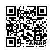 QRコード https://www.anapnet.com/item/264171