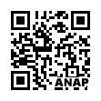 QRコード https://www.anapnet.com/item/256307