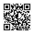 QRコード https://www.anapnet.com/item/253428