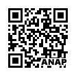 QRコード https://www.anapnet.com/item/251770