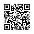 QRコード https://www.anapnet.com/item/262931