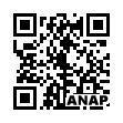 QRコード https://www.anapnet.com/item/262256