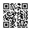QRコード https://www.anapnet.com/item/262252