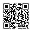 QRコード https://www.anapnet.com/item/256634