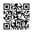 QRコード https://www.anapnet.com/item/245618