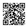 QRコード https://www.anapnet.com/item/243182