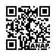 QRコード https://www.anapnet.com/item/253032