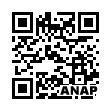 QRコード https://www.anapnet.com/item/259487