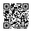 QRコード https://www.anapnet.com/item/262708