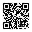 QRコード https://www.anapnet.com/item/265533