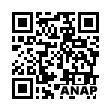 QRコード https://www.anapnet.com/item/251498