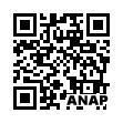 QRコード https://www.anapnet.com/item/264076