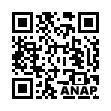 QRコード https://www.anapnet.com/item/251950