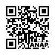 QRコード https://www.anapnet.com/item/262596