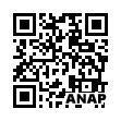 QRコード https://www.anapnet.com/item/260543