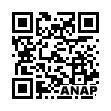 QRコード https://www.anapnet.com/item/259437