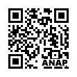 QRコード https://www.anapnet.com/item/263805