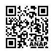 QRコード https://www.anapnet.com/item/207096