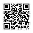 QRコード https://www.anapnet.com/item/256099